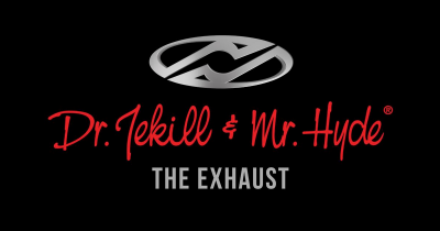 The Jekill & Hyde Company