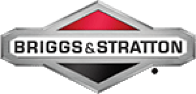 Briggs & Stratton Netherlands